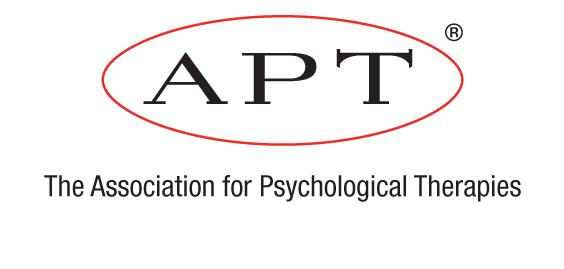 The Association for Psychological Therapies